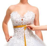 vestido-de-noiva-curitiba