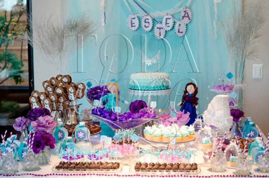 mesa-de-doces-frozen2